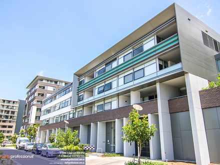 Apartment - D311/23 Monza B...
