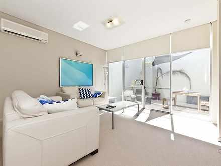 Apartment - 1/30 Jarrad Str...