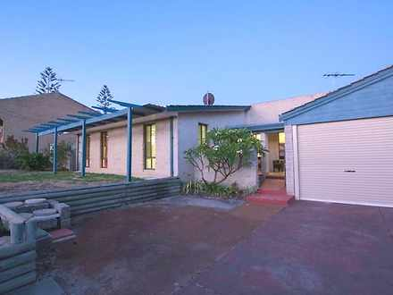 House - 84 Peet Crescent, T...