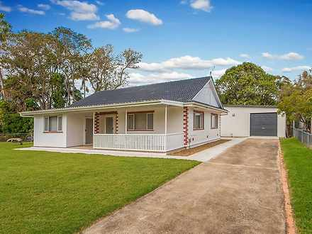 House - 25 Otaki Road, Yero...