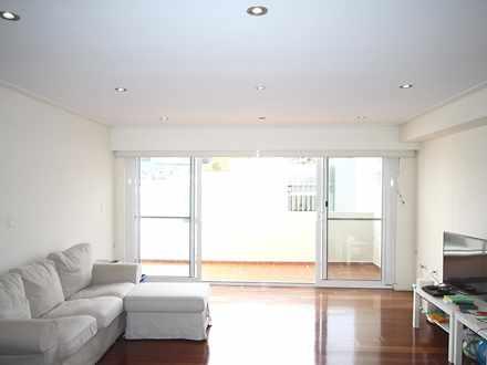 Apartment - 18/29-33 Dumare...