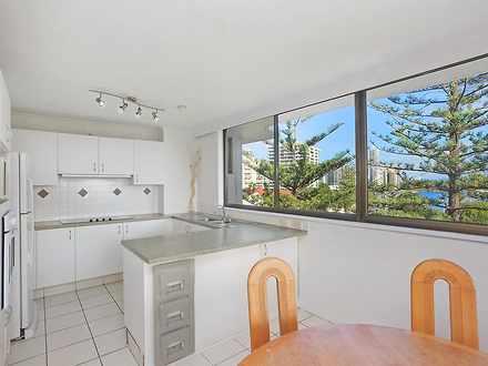 Apartment - 24/43 Enderley ...