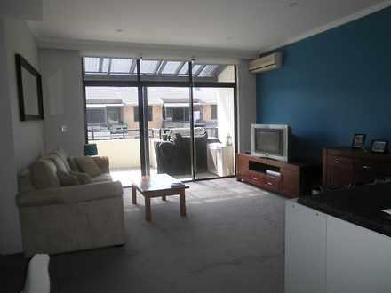 Apartment - 4 Bechert Road,...