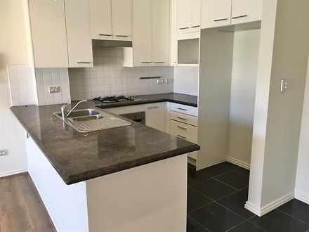 Apartment - 226/4 Bechert R...