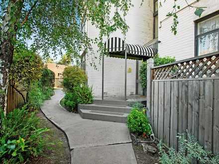 Apartment - 2/17 Bulla Road...