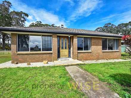 House - 20 Whitemore Road, ...