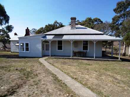 House - 113 Cades Road, Whi...