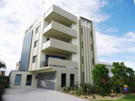 Apartment - 5/3 Brighton St...