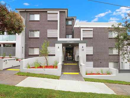 Apartment - 1/1-3 Hugh Aven...