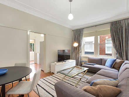 Apartment - 2/56 Raglan Str...