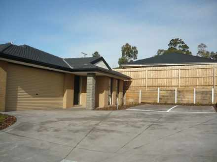 Unit - 4/63 Clifton Grove, ...