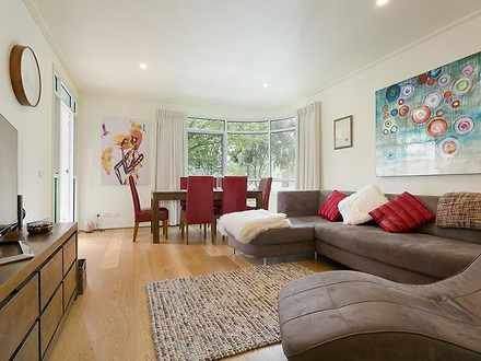 Apartment - 14/1 Graham Str...