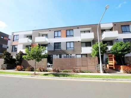 Apartment - 20 Victa Street...