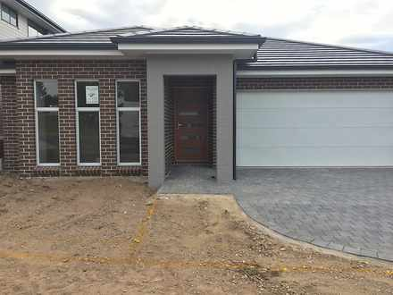 House - 188 Eagleview Road,...