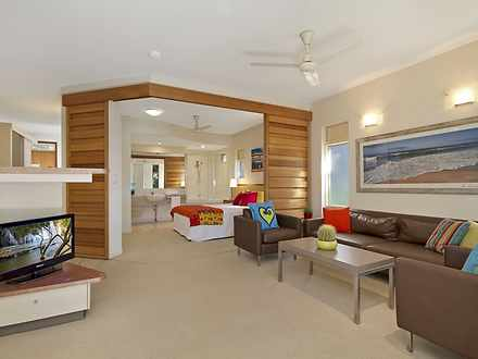 Apartment - 59/3 Cedarwood ...