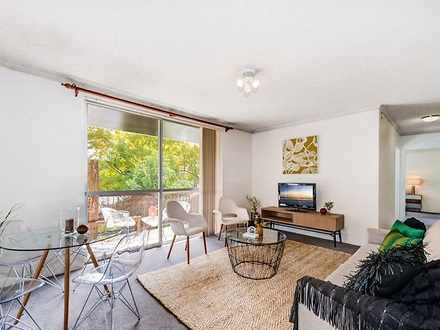 Apartment - 20/275 Blaxland...