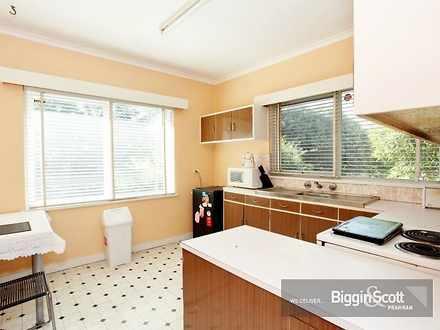 Apartment - 6/6 Camira Stre...