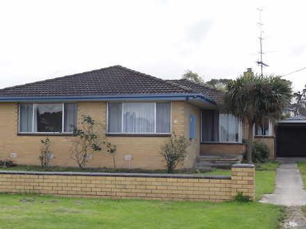 House - Welshpool 3966, VIC