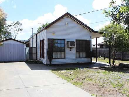 House - 162 Power Street, S...