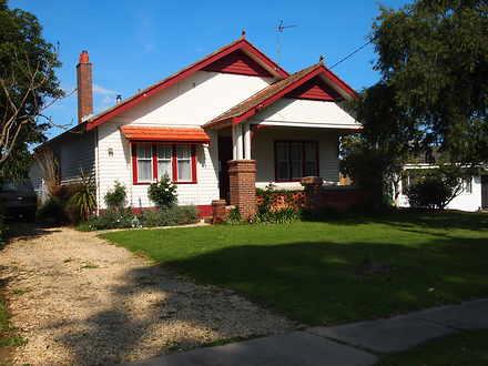 House - 4 Alfred Street, Ma...