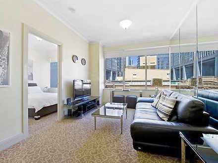 Apartment - 38 Bridge Stree...