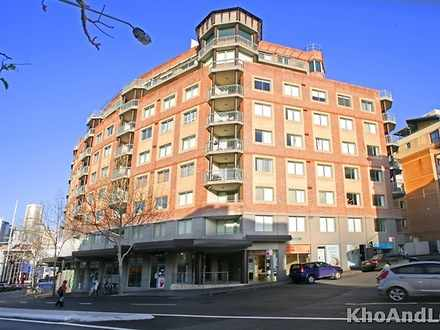 Apartment - 1XX/1-9 Pyrmont...