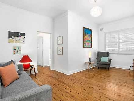 Apartment - 3/318 Bondi Roa...