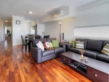 Apartment - 29/8 Belgrave S...
