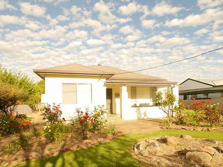 House - 45 Mill Street, Can...