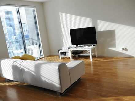 Apartment - 2514/87 Frankli...