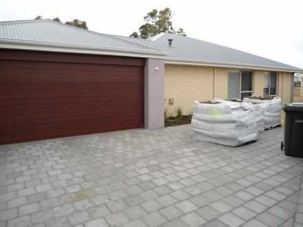 House - 24 Angerton Mews, B...