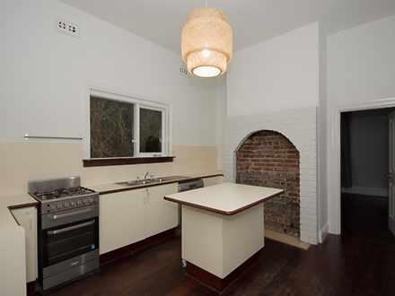 House - 185 Walcott Street,...