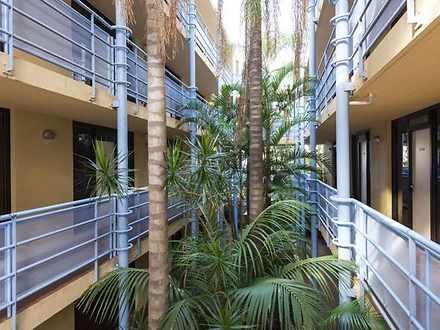 Apartment - 6-8 Ward Avenue...