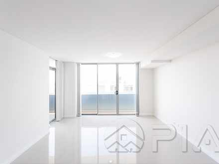 Apartment - 39 Kent Road, M...