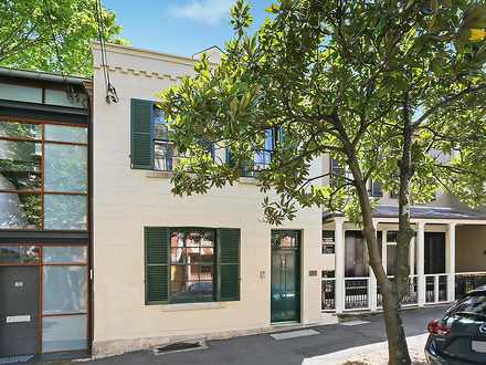 House - 82 Windmill Street,...