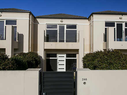 House - 246 Seaview Road, H...