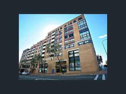 Apartment - 88/12-22 Dora S...