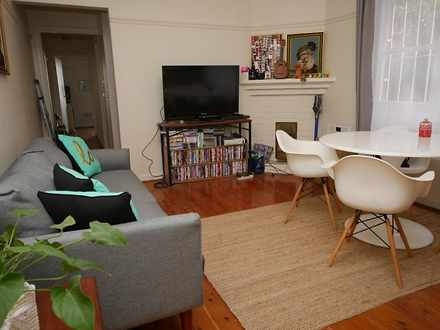 Unit - 2/94 Coogee Bay Road...