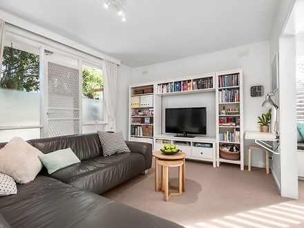 Apartment - 8/435 St Kilda ...