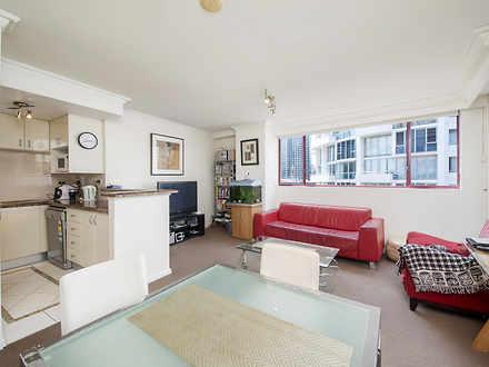 Apartment - 111/289 Sussex ...