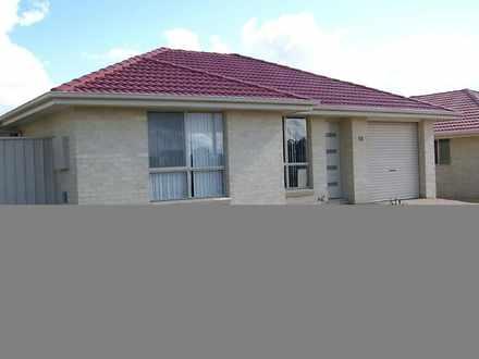 House - 15 Sutherland Stree...