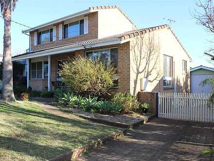 House - 181 Dudley Road, Wh...