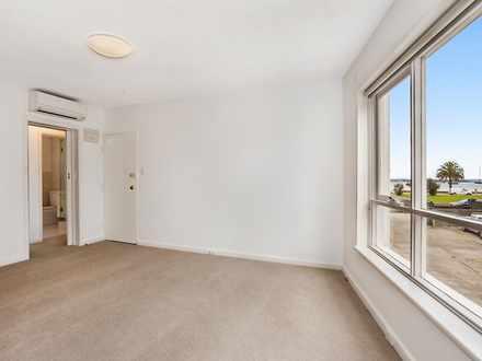 Apartment - 11/318 Beaconsf...