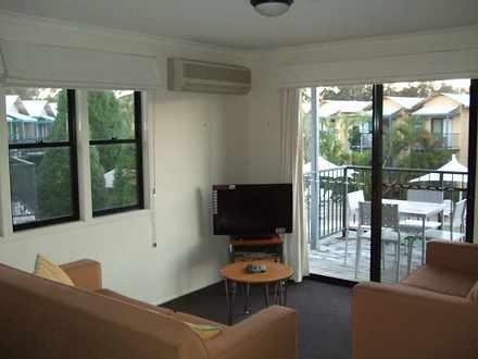 Unit - 424/3 Hilton Terrace...