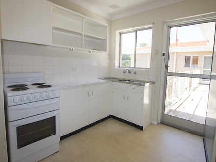 Unit - 5/32 Bussell Road, W...