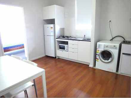 Apartment - 101/242-248 Fra...