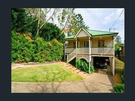 House - 101 Dewar Terrace, ...