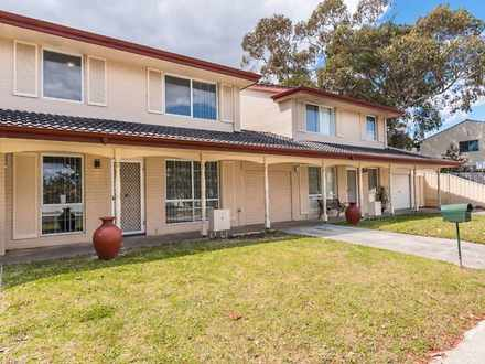 Townhouse - 4/20 Alston Ave...