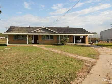 House - 16 Wynyard Avenue, ...