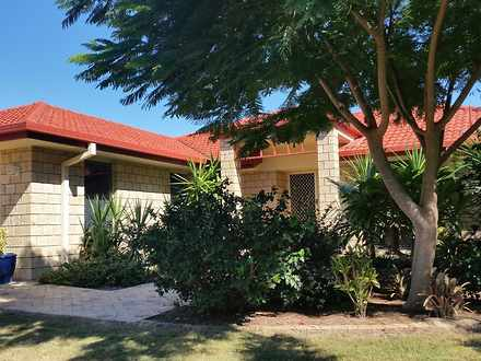 House - 41 Anembo Drive, To...